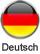 Deuthsch