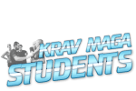 Krav Maga Self defense and fitness system online.022-min